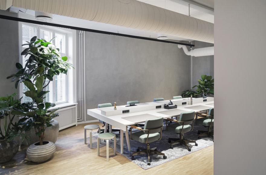 Better Office