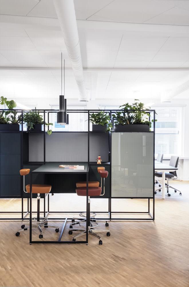 Better Office copy 10