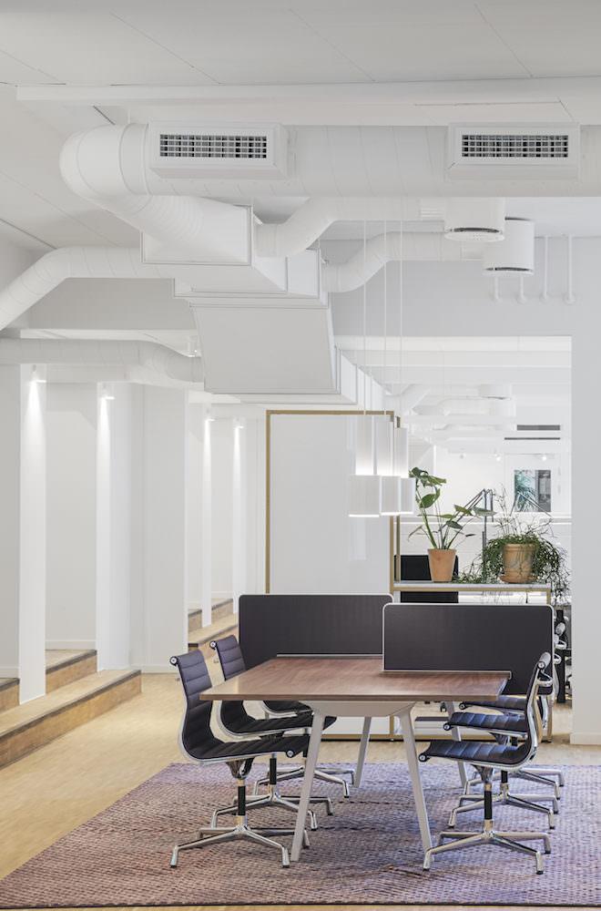 Better Office copy 8