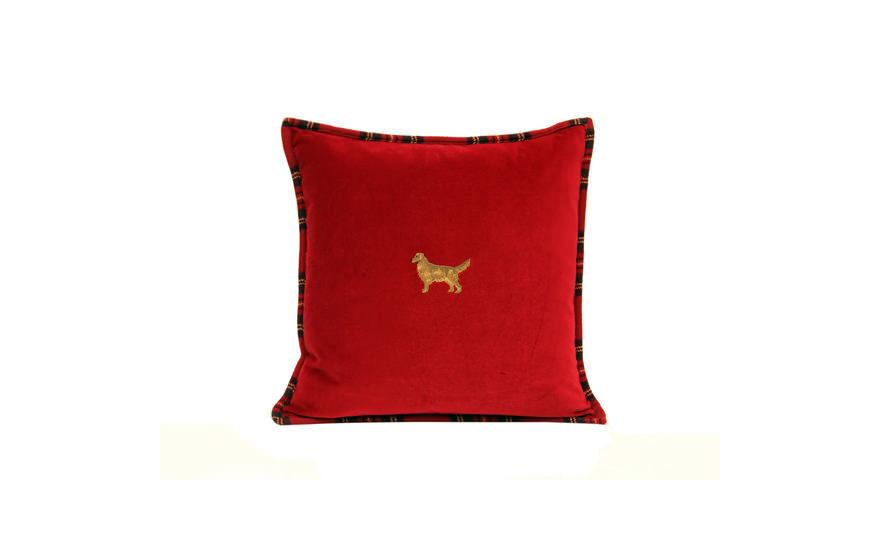 Декоративная подушка  Cody, Ralph Lauren