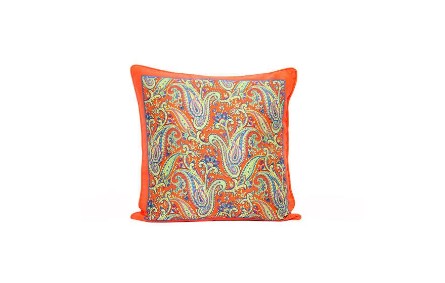Декоративные подушки Hensley Orange, Ralph Lauren