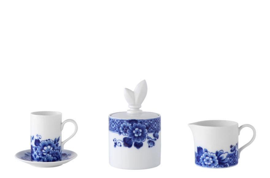 APR — VISTA ALEGRE X MARCEL WANDERS — BLUE MING (12) copy