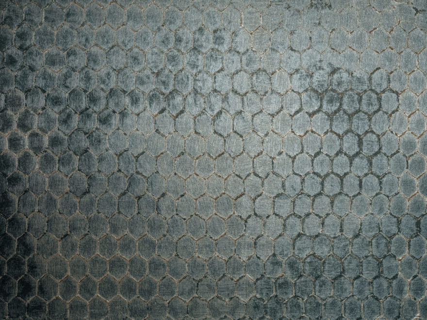 Caledonia by O&A London, обои из коллекции Giant's Causeway.