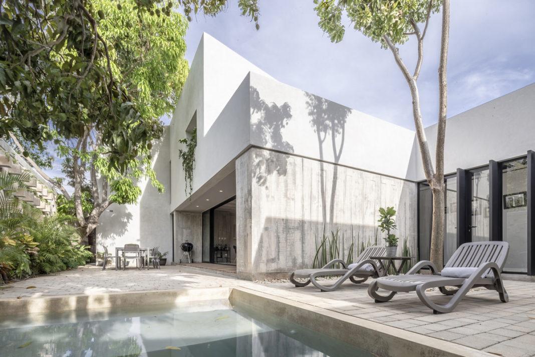 Шлифованный бетон текстура диск по бетону купить в ростове на дону