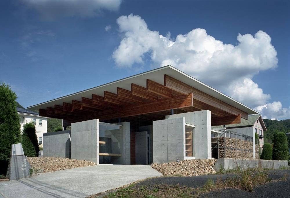 Бетон жилище купить пластификатор для бетона в ростове