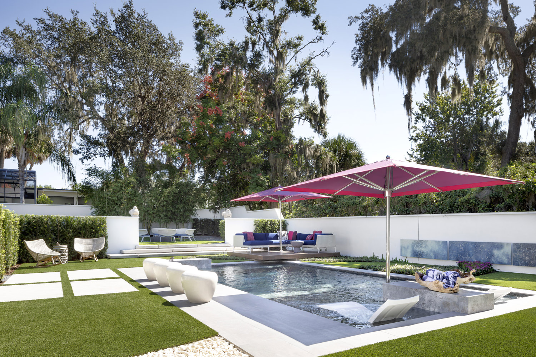 Снять дом во флориде недвижимость оаэ аренда